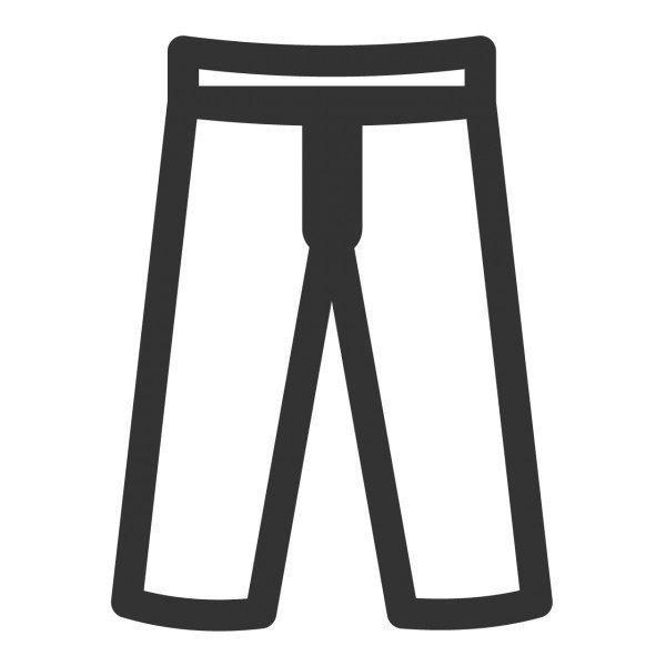 Artikel mit Auswahl-Konfigurator, Weiß